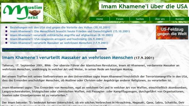 christoph-horstel_imam-hamaney_khamenei.jpg
