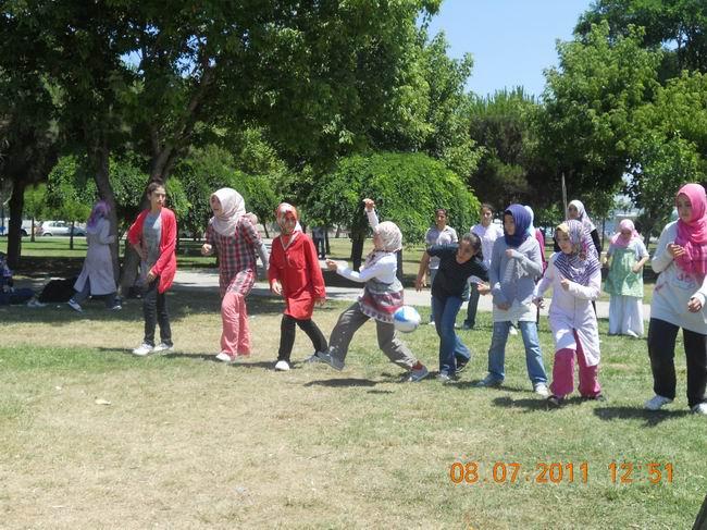 cocuk-kulubu-yazokulu-072011-02.jpg