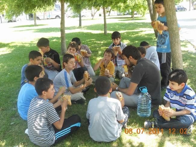 cocuk-kulubu-yazokulu-072011-03.jpg