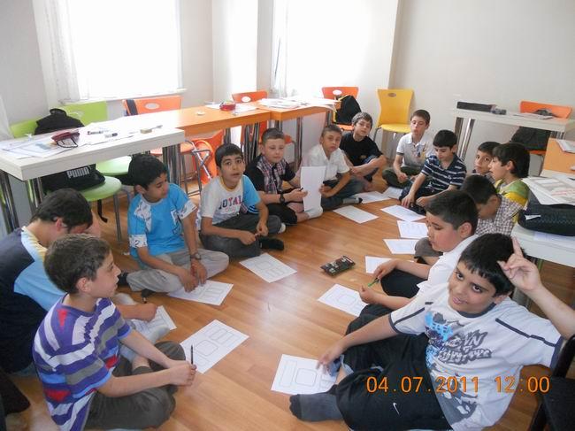 cocuk-kulubu-yazokulu-072011-07.jpg