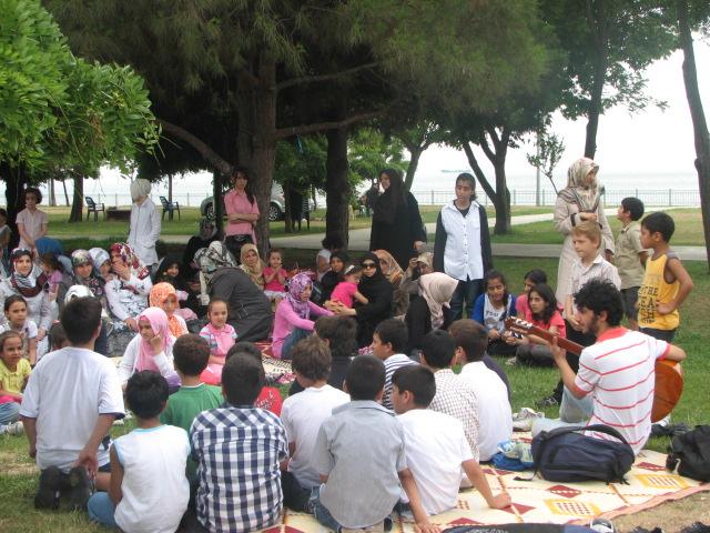 cocuk-kulubu-yazokulu-072011-12.jpg