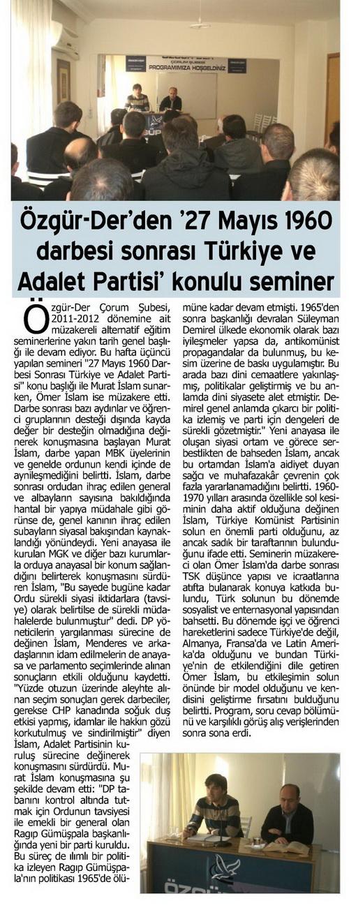 corum+gazetesi_20111201_9.jpg
