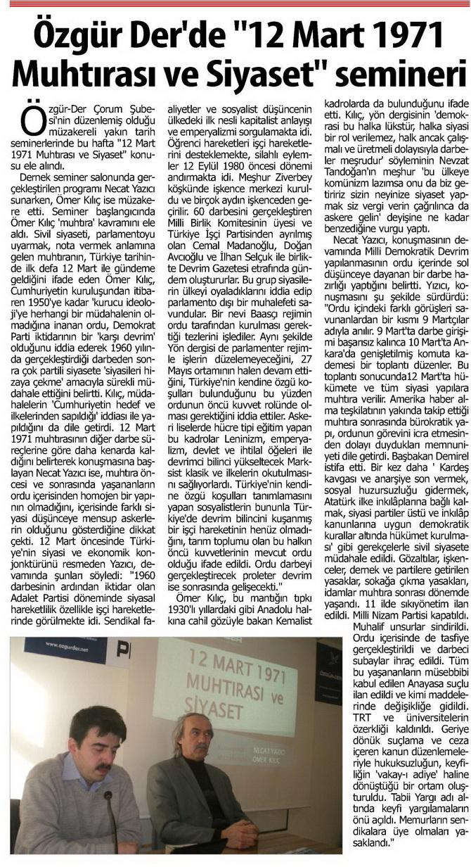 corum+gazetesi_20111213_6.jpg