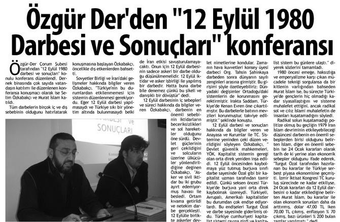 corum+gazetesi_20120110_9.jpg