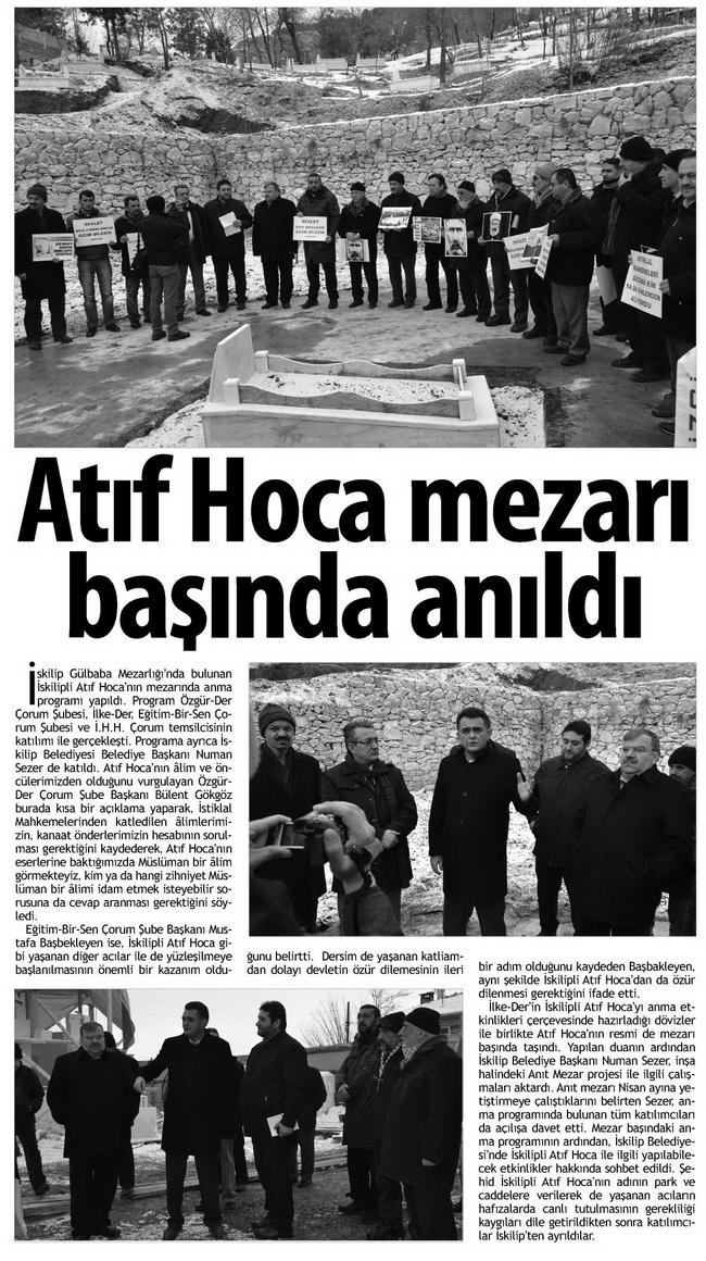 corum+gazetesi_20120204_4.jpg
