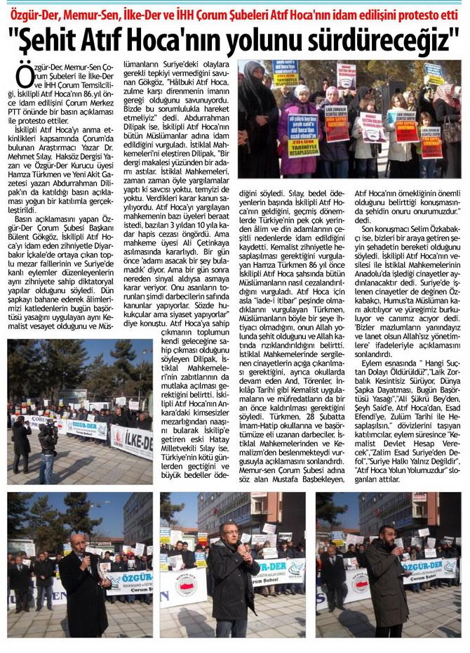 corum+gazetesi_20120207_2.jpg