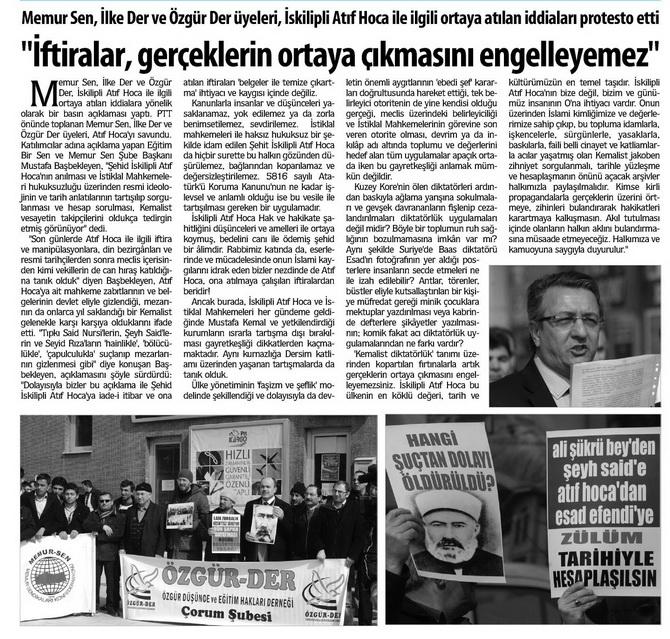 corum+gazetesi_20120308_6.jpg