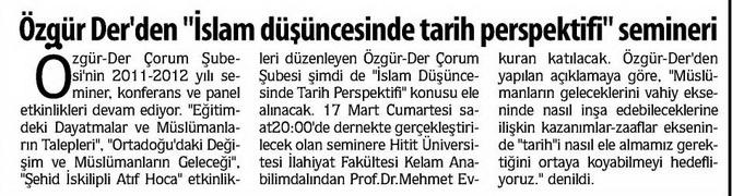 corum+gazetesi_20120314_6.jpg