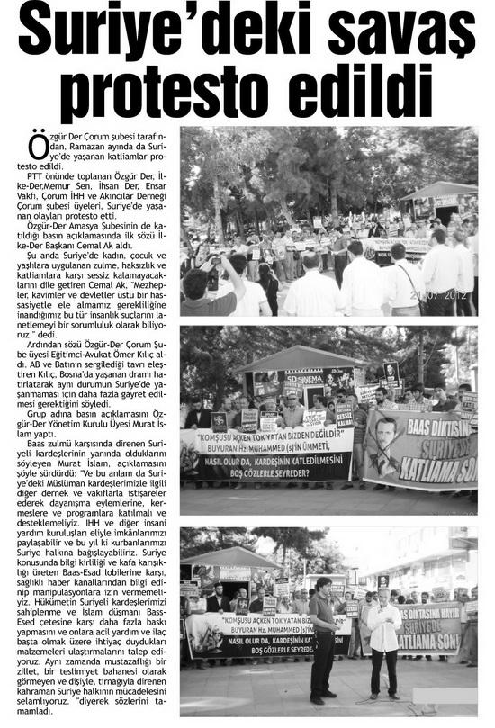 corum+gazetesi_20120723_9.jpg