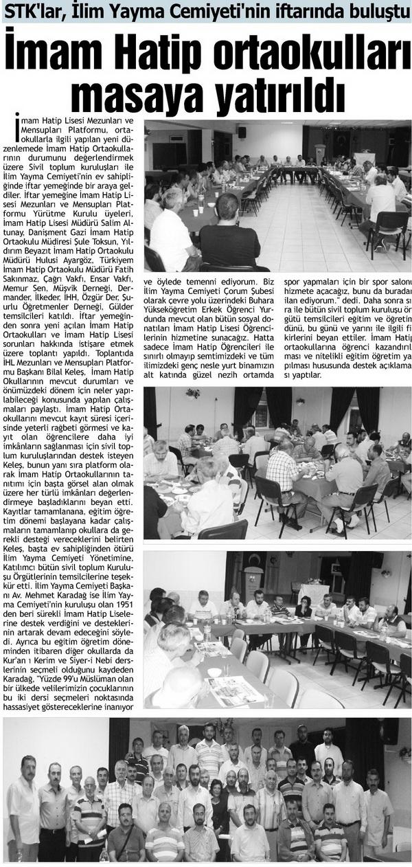 corum+gazetesi_20120807_9.jpg