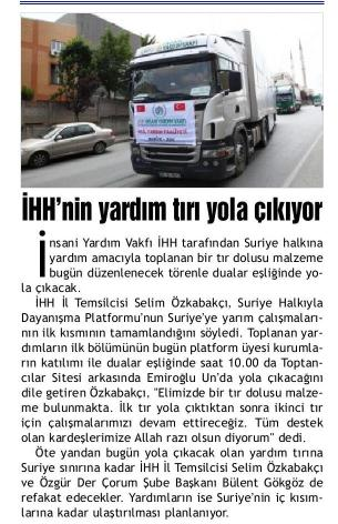corum+gazetesi_20121218_2.jpg