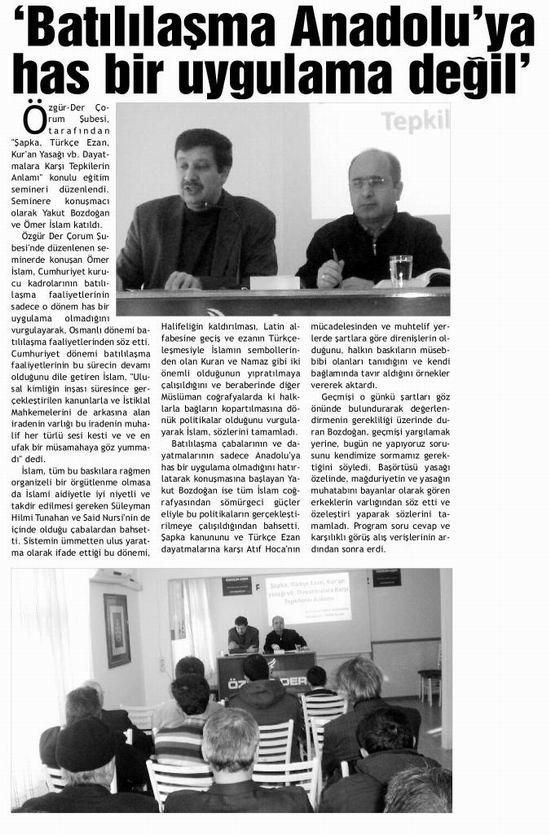corum+gazetesi_20121218_4.jpg