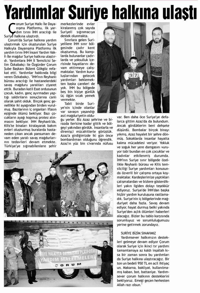 corum+gazetesi_20130104_6.jpg