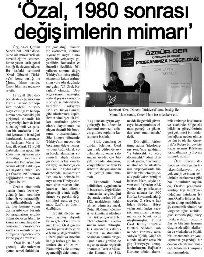 corum+hakimiyet_20120306_4.jpg