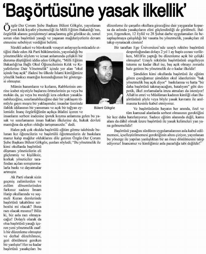 corum+hakimiyet_20121201_2.jpg