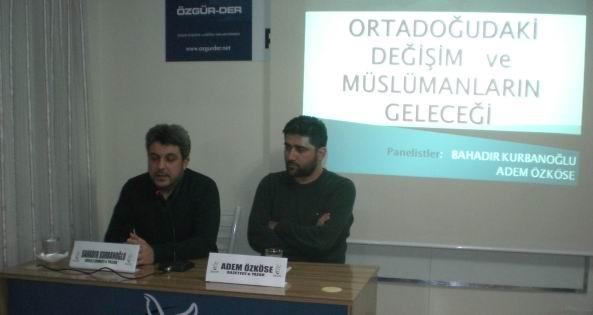 corum-aralik2011.jpg