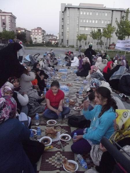 corum-iftar-20130803-3.jpg