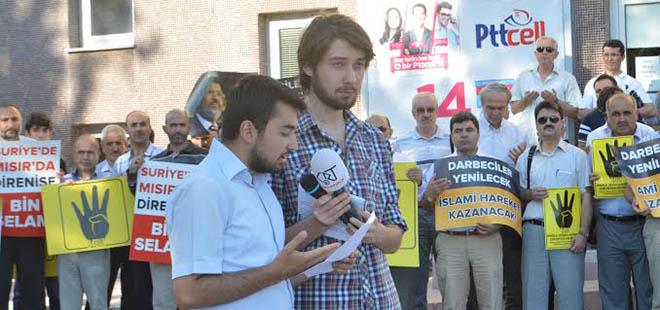 corum-sisi-misir-darbesini-protesto_05.jpg