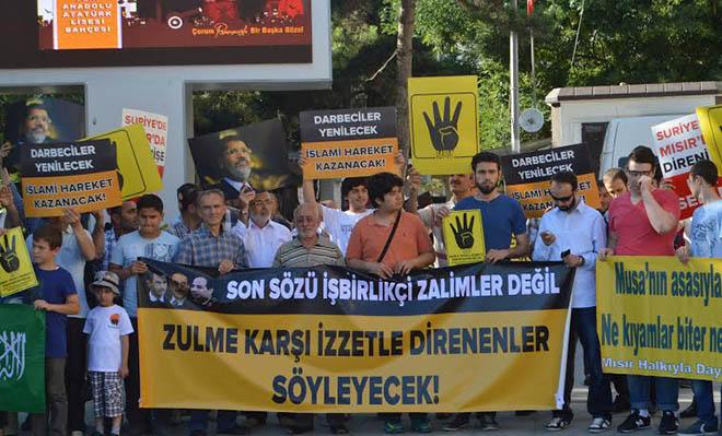 corum-sisi-misir-darbesini-protesto_07.jpg