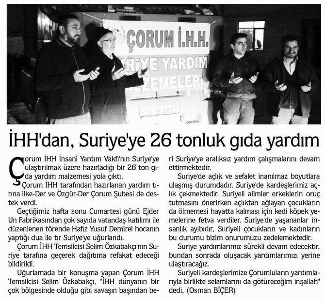 corum_gazetesi_20131118_3.jpg