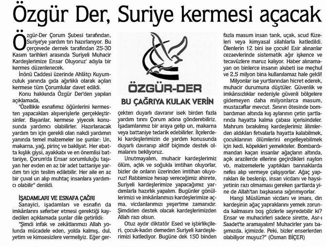 corum_gazetesi_20131123_7.jpg