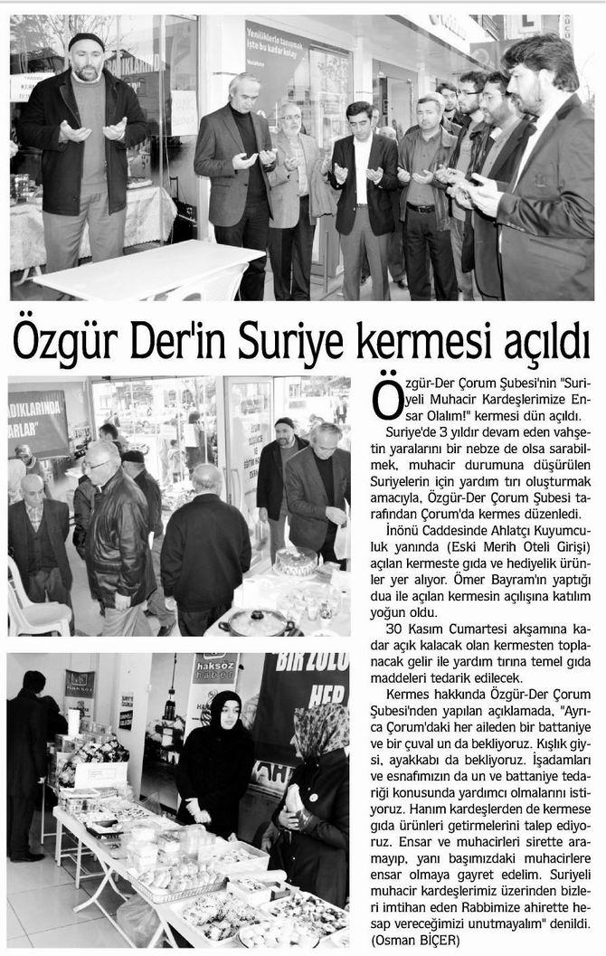 corum_gazetesi_20131126_2.jpg