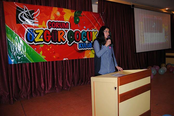 corum_ozgur_cocuk_kulubu_musamere-(4).jpg
