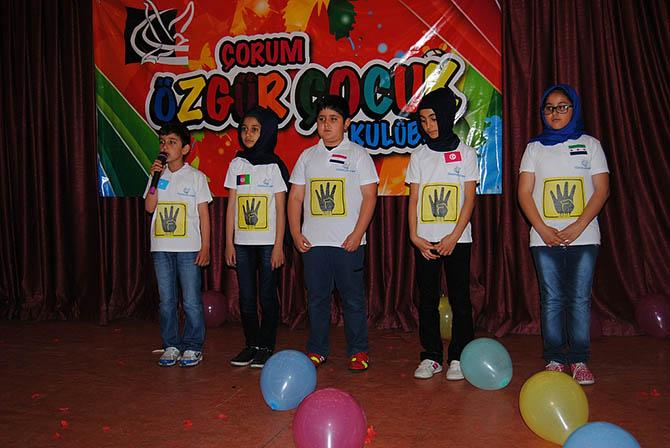 corum_ozgur_cocuk_kulubu_musamere-(7).jpg