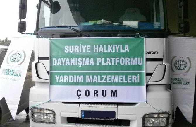 corum_suriye_yardim_ulasti-(3).jpg