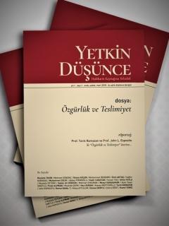 cropped_content_yetkin-dusunce-dergisi-ozgurluk-ve-teslimiyet-dosyasiyla-yayin-hayatina-basladi_gchw2e2omy3i5z8.jpg