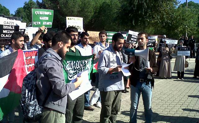cukurova-universitesi_islami-genclik_gazze-suriye_protesto03.jpg