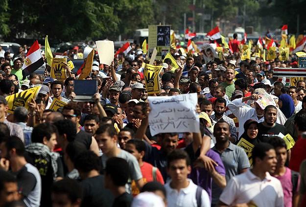 cuma-gosterileri_misir_egypt01.jpg