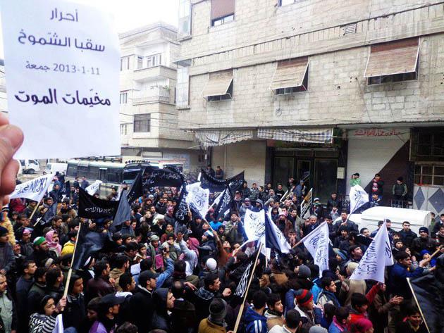 cuma-gosterileri_olum-cadirlari_syria-suriye01.jpg