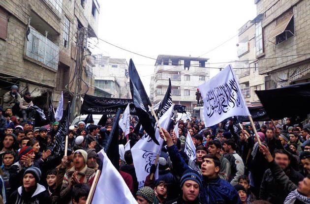 cuma-gosterileri_olum-cadirlari_syria-suriye02.jpg