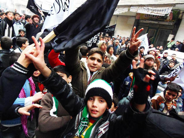 cuma-gosterileri_olum-cadirlari_syria-suriye03.jpg