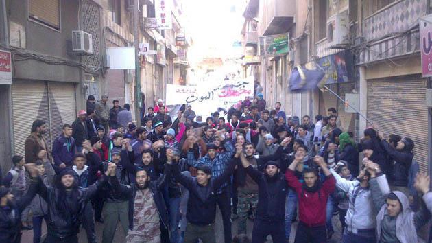 cuma-gosterileri_olum-cadirlari_syria-suriye10.jpg