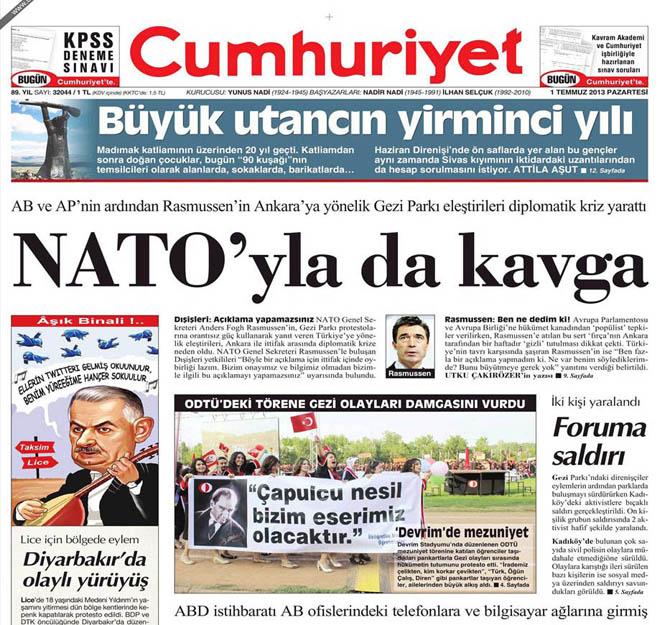 cumhuriyet-001.jpg