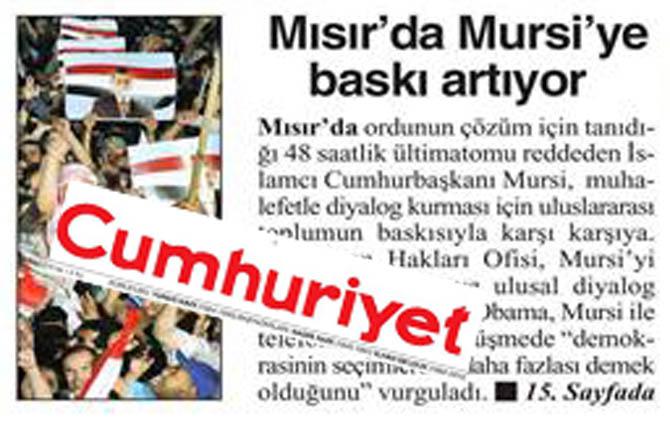 cumhuriyet-002.jpg
