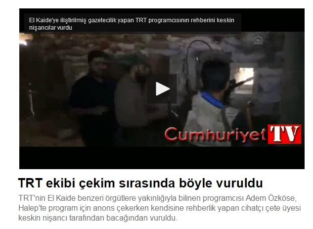 cumhuriyet-003.jpg