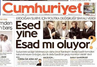 cumhuriyet-004.jpg