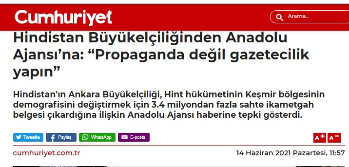 cumhuriyet-1.jpg