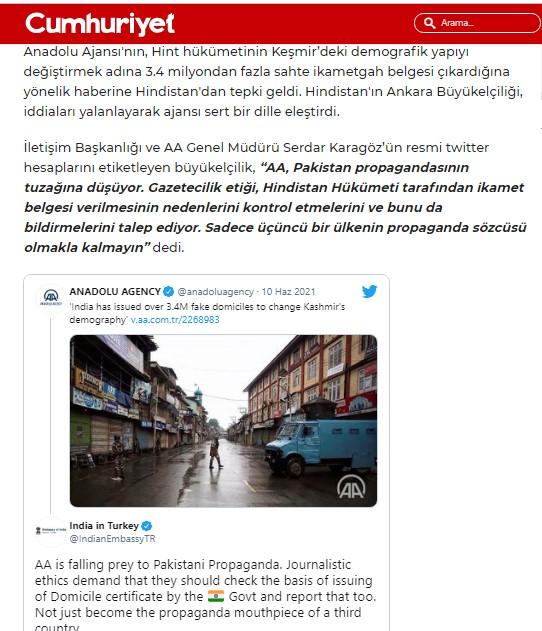 cumhuriyet-2.jpg
