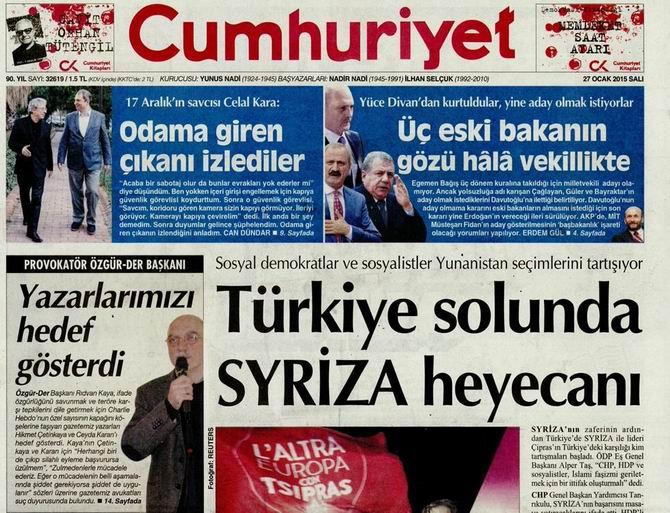 cumhuriyet-20150127-02.jpg