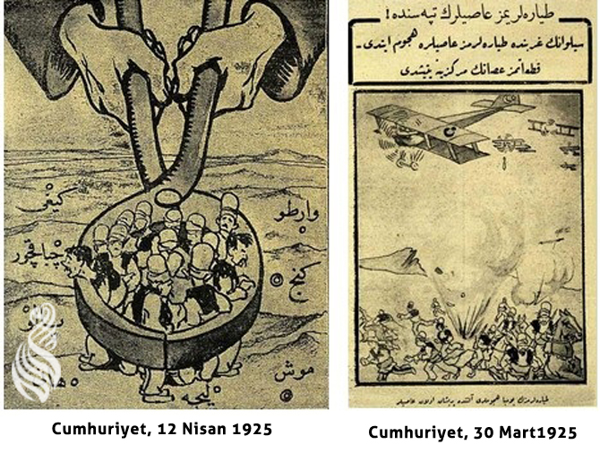 cumhuriyet-20150127-04.jpg