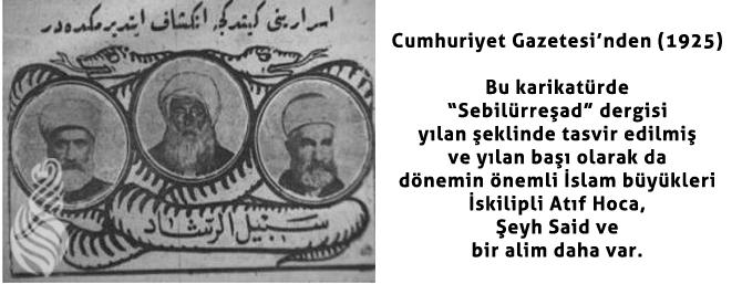 cumhuriyet-20150127-06.jpg