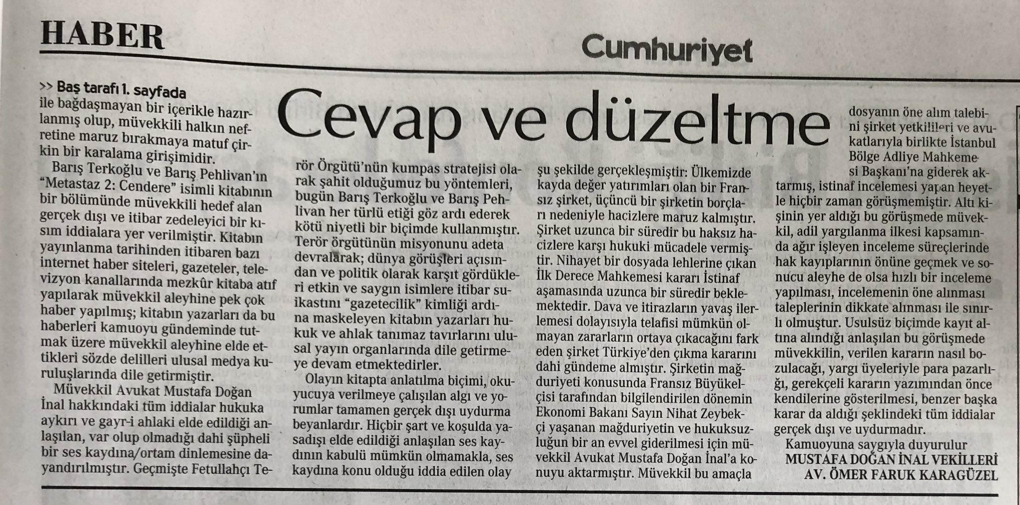 cumhuriyet-gazetesi-icerik.jpg