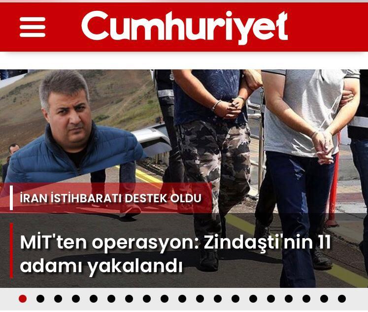 cumhuriyet-gazetesi-iran01-jpeg.jpg
