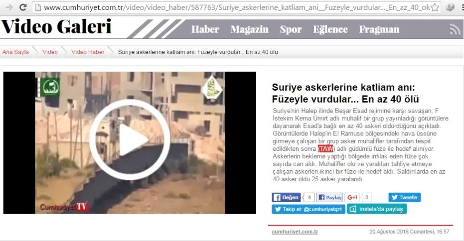 cumhuriyet-gazetesi-nden-kan-donduran-baslik-.jpg
