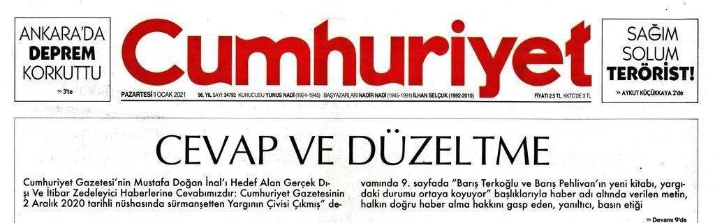 cumhuriyet-gazetesi2.jpg