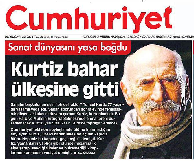 cumhuriyet-gazetesi_66273.jpg
